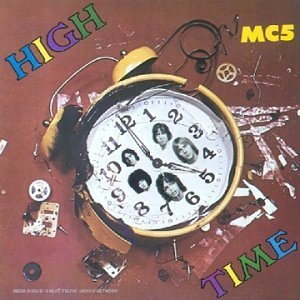 MC5-HighTime.jpg