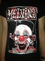 Clown1-shirt.jpg